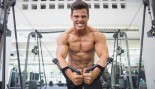 14 Tips to Make Getting Ripped Easier  thumbnail