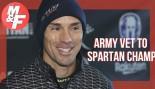 Robert-Killian-Army-Vet-2019-Spartan-Ultra-Championship-Motivation thumbnail