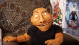 Puppet of the Rock thumbnail