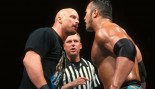 The Rock's Top 10 WWE Matches thumbnail
