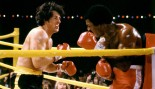A photo from the original Rocky. thumbnail