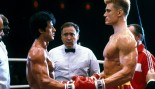 Sylvester Stallone and Dolph Lundgren thumbnail