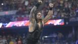 6 Superestrellas de WWE para ver en WrestleMania 32 miniatura