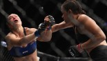 Ronda Rousey Amanda Nunes UFC 207 thumbnail