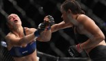 Ronda Rousey Is Likely Retiring From UFC, Says Dana White thumbnail