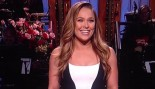 Ronda Rousey Comes Out Looking Like a Champ on Saturday Night Live thumbnail