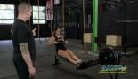 CrossFit Training - Rows thumbnail