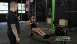 CrossFit Training - Rows thumbnail