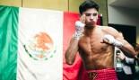 Ryan-Garcia-Prefight-Practice-Focus thumbnail