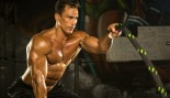 Your 4 Secret Weapons For Physique Shredding Sessions  thumbnail