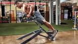 2018 Starter's Guide - Goal #2: Training for Strength thumbnail