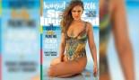 ronda-rousey-SI-Sports-Illustrated thumbnail