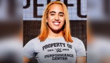 "Dwayne ""The Rock"" Johnson's Daughter is Joining the WWE thumbnail"