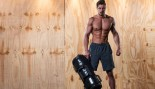 10 Sandbag Exercises for Total Body Strength thumbnail