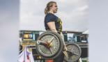 Sarah-Cogswell-Deadlift-Strongest-Woman-Alaska thumbnail