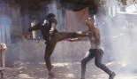 WATCH: Scott Adkins Kick Some Ass in New 'Savage Dog' Trailer thumbnail