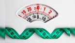Your Current Weight Is Likely The Lowest It Will Be All Year thumbnail