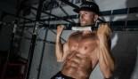Team Performix: Scott Mathison thumbnail