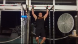 54-Year-Old Smashes Two Fitness World Records thumbnail