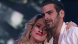Nyle DiMarco Wins 'Dancing With the Stars'  thumbnail