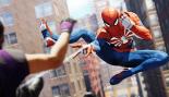 Video Gamers thumbnail