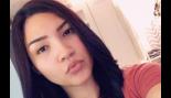 Juan Morel's Daughter is Missing in New York City thumbnail