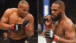UFC 200 Main Event Confirmed: Cormier vs Jones thumbnail