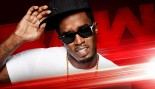 """Sean """"Puff Daddy"""" Combs to Appear on Monday Night Raw thumbnail"""