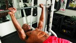 Power to the Lifter thumbnail