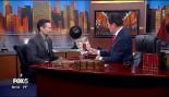 M&F Editor-in-Chief Talks Training on Fox 5 News thumbnail