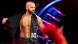 Shawn-Spears-Wrestler-AEW thumbnail