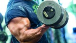 biceps thumbnail