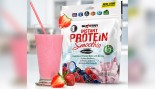 Six Star Instant Protein Smoothie thumbnail