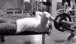 triceps skullcrushers eric the trainer thumbnail
