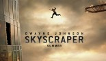 "Dwayne ""The Rock"" Johnson in Skyscraper thumbnail"