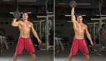 snatch-press-content-instant-muscle thumbnail