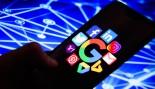 Social media's impact on our brain thumbnail