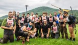 Spartan-Death-Race-Group-Finishers thumbnail
