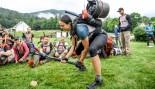 Spartan-Death-Race-Smashing-Skulls thumbnail