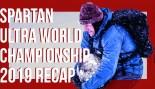 Spartan-Ultra-Race-Weekend-Recap-Youtube-Reps thumbnail