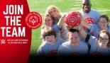 Special Olympics and WWE Announce International Partnership thumbnail