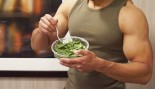 The Scoop on Plant-Based Nutrition thumbnail