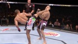 MMA Spinning Kick Compilation Video thumbnail