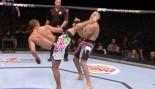MMA Spinning Kick Compilation Video thumbnail