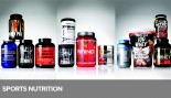 Spring Sports Nutrition Guide: Pre-Workouts thumbnail