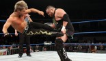 Rockstar Spud's 8 Tips for Hard Gainers thumbnail