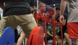 Watch Some of the Top Moments from Olympia Expo Day 1 thumbnail