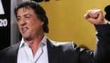 Sylvester Stallone Nearly Killed Himself With 'Rock III' Diet thumbnail