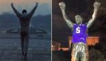 Stallone Statue thumbnail