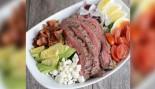 Steak Cobb Salad thumbnail